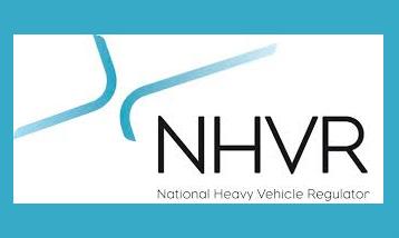 national-heavy-vehicle-regulator-logo